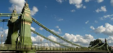 cropped-hammersmith_bridge_2008_06_19-11